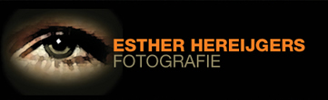 Esther Hereijgers Fotografie